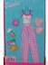 barbie fashion avenue lingerie cute pajamas