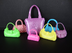 purses includes exact photos barbie doll