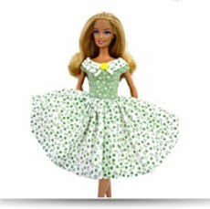 Barbie Doll Dresses Barbie Clothes Fashion