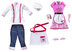 barbie restaurant fashion pack fashions explore