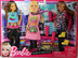 barbie clothes night looks fashions treat