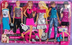 barbie fashion clothes ultimate gift outfits
